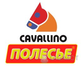 Cavallino (Полесье)