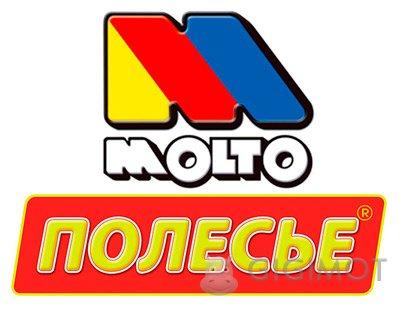 Molto (Полесье)