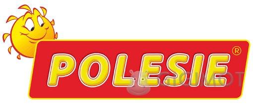 Polesie