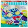 Игровой набор Play-Doh «Магазинчик печенья», B0307