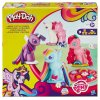 Игровой набор Play-Doh «Создай любимую Пони», B0009
