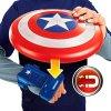Магнитный щит Первого Мстителя Avengers, B5782