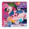 Игровой набор My Little Pony «Пинки Пай на лодке», B3600