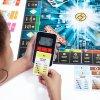 Игра настольная «Монополия с банковскими картами» обновленная, B6677