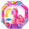 Пони My Little Pony с блестками ассорт., B0357