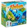 Веселая игра «Слоник Элефан» (обновленная версия), B7714