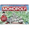 Настольная игра «Классическая Монополия русская версия обновленная», C1009121