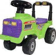 Каталка трактор Molto-Polesie «Митя», 7956