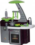Игровой набор Coloma Y Pastor-Polesie «Кухня Laura», 56320