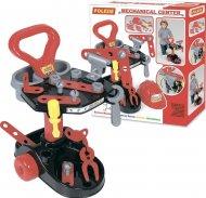 Игровой набор Polesie «Механик», 36612