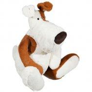 Мягкая игрушка Fancy Пес Барбос, PBS01