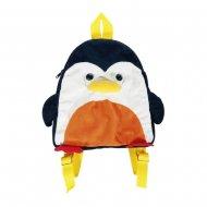 Сумка-рюкзак детская Fancy Пингвин, RDI01