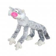 Мягкая игрушка Fancy Кот Бекон, KT01S