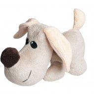 Мягкая игрушка Fancy Пес Атос, PEAU0