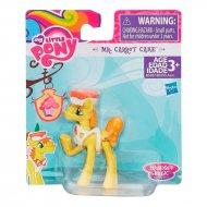 Коллекционные пони My Little Pony в ассорт., B3595