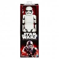 Фигурка Star Wars «Титаны: Герои Звездных войн» в ассорт., B3908