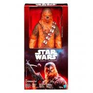 Фигурка Star Wars «Титаны: Герои Звездных войн с аксессуарами» в ассорт., B3914