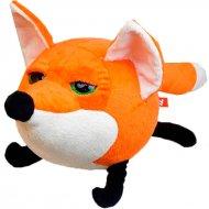 Мягкая игрушка Fancy Лиса, LIS01