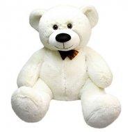 Мягкая игрушка Fancy Медведь Мика, ММК3