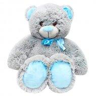Мягкая игрушка Fancy Медведь Сержик, MDS3