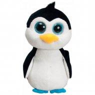 Мягкая игрушка Fancy Пингвин глазастик, GPI0