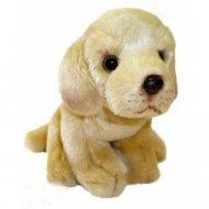 Мягкая игрушка Fancy Собака Бой, JD-1544Y