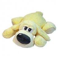 Мягкая игрушка Fancy Собака Сплюшка, СБС3