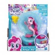 Пони My Little Pony «Мерцание: пони-подружки», C0719