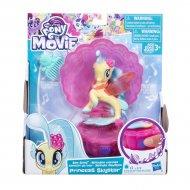 Мини игровой набор My Little Pony «Мерцание», C0684