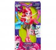 Кукла Equestria Girls My Little Pony, B1769