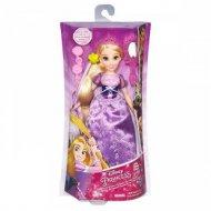 Кукла Disney Princess «Принцесса с длинными волосами и аксессуарами» в ассорт., B5292