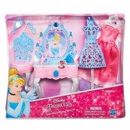 Игровой набор Disney Princess «Принцессы» в ассорт. (без кукол), B5309