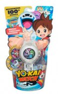 Часы Yo-kai Watch, B5943
