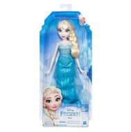 Классическая кукла Frozen «Холодное Сердце» в ассорт., B5161