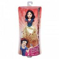 Классическая кукла Disney Princess в ассорт.: Белоснежка, Аврора, Белль, Тиана, B6446