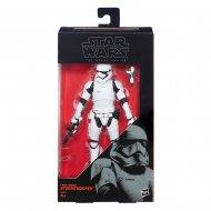 Коллекционная фигурка Звездных Войн 15 см Star Wars, B3834
