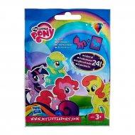 Пони в закрытой упаковке My Little Pony в ассорт., A8330