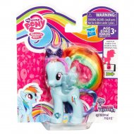 Пони My Little Pony в ассорт., B3599