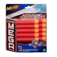 Набор Nerf «Мега 10 стрел», A4368