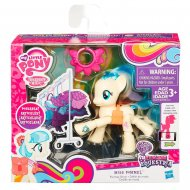 Пони с артикуляцией My Little Pony в ассорт., B3598