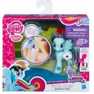 Пони с волшебными картинками My Little Pony в ассорт., B5361