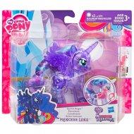 Пони сияющие принцессы My Little Pony в ассорт., B5362