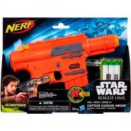 Бластер бойца Звездных Войн Nerf, B7764