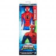 Титаны: совершенный Человек-паук Spider-Man, B5753