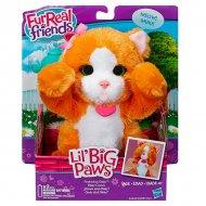 Интерактивная игрушка Furreal Friends «Забавные зверята» в ассорт., A9084