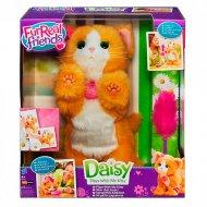 Интерактивная игрушка Furreal Friends «Игривый котенок Дэйзи», A2003