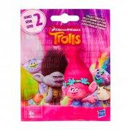 Тролли Trolls в закрытой упаковке, B6554