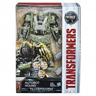 Трансформеры «Трансформеры 5: Вояджер Autobot Hound», C0891/C2357EU4