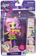Мини-кукла My Little Pony «EG Rockin Fluttershy», C0839/C0867EU40