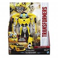 Трансформеры «Трансформеры 5: Войны Bumblebee», C0886/C1319EU40